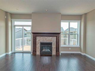 Photo 7: 362 NOLAN HILL Drive NW in Calgary: Nolan Hill House  : MLS®# C4014838