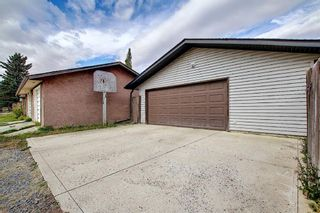Photo 39: 1351 Idaho Street: Carstairs Detached for sale : MLS®# A1040858