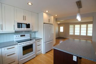 Photo 2: 52 MOHAWK Crescent: Leduc House for sale : MLS®# E4254452