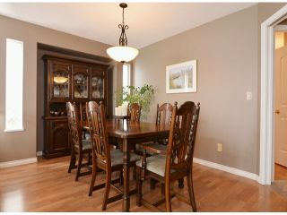"""Photo 5: 21341 87B Avenue in Langley: Walnut Grove House for sale in """"Forest Hills"""" : MLS®# F1407480"""