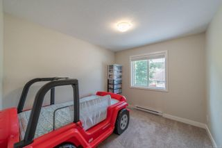 Photo 12: 1073 Timberwood Dr in : Na University District House for sale (Nanaimo)  : MLS®# 881339