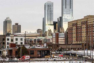 Photo 32: 315 10518 113 Street in Edmonton: Zone 08 Condo for sale : MLS®# E4225602