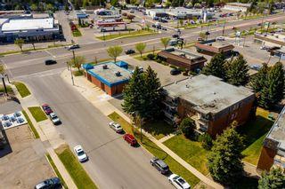 Photo 8: 1718 Henderson Lake Boulevard S: Lethbridge Multi Family for sale : MLS®# A1139951