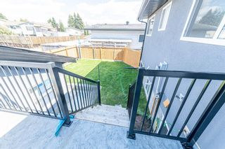 Photo 38: 280 Rundlefield Road NE in Calgary: Rundle Detached for sale : MLS®# A1142021