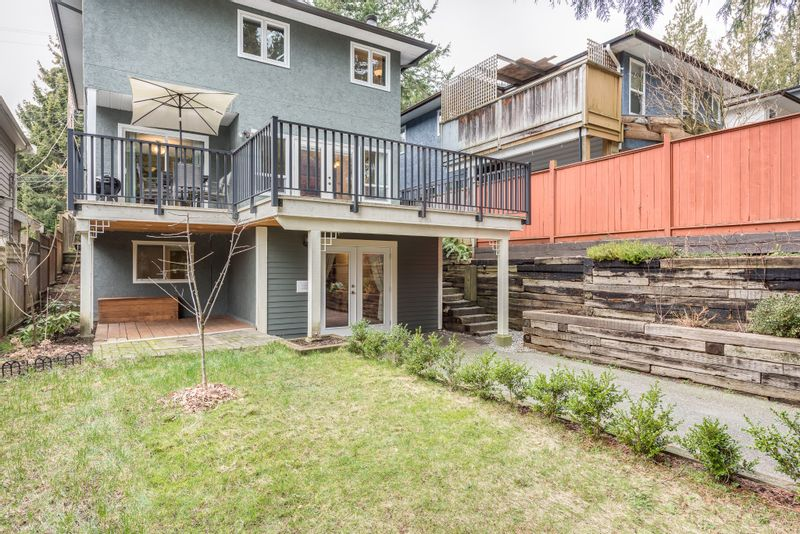 FEATURED LISTING: 4110 MOUNTAIN Highway North Vancouver