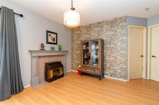 Photo 16: 11 45175 WELLS Road in Chilliwack: Sardis West Vedder Rd Townhouse for sale (Sardis)  : MLS®# R2593439