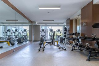 Photo 28: 1503 108 Waterfront Court SW in Calgary: Chinatown Apartment for sale : MLS®# A1147614
