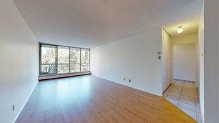 "Photo 3: 506 2020 FULLERTON Avenue in North Vancouver: Pemberton NV Condo for sale in ""WOODCROFT ESTATES"" : MLS®# R2447062"