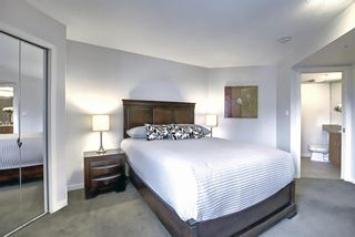 Photo 32: 1801 1078 6 Avenue SW in Calgary: Downtown West End Apartment for sale : MLS®# A1066413