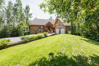 Photo 65: : House for sale (Rural Parkland County)