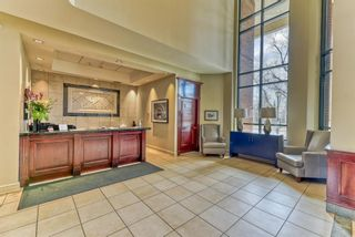 Photo 9: 303 228 26 Avenue SW in Calgary: Mission Apartment for sale : MLS®# A1096803
