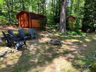 Photo 23: 628 Molega Lake Road in Molega Lake: 405-Lunenburg County Residential for sale (South Shore)  : MLS®# 202120483