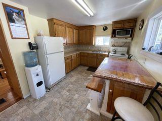 Photo 3: 2524 Foxbrook Road in Westville: 107-Trenton,Westville,Pictou Residential for sale (Northern Region)  : MLS®# 202104530