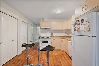 Photo 39: 3530 Promenade Cres in : Co Latoria House for sale (Colwood)  : MLS®# 858692