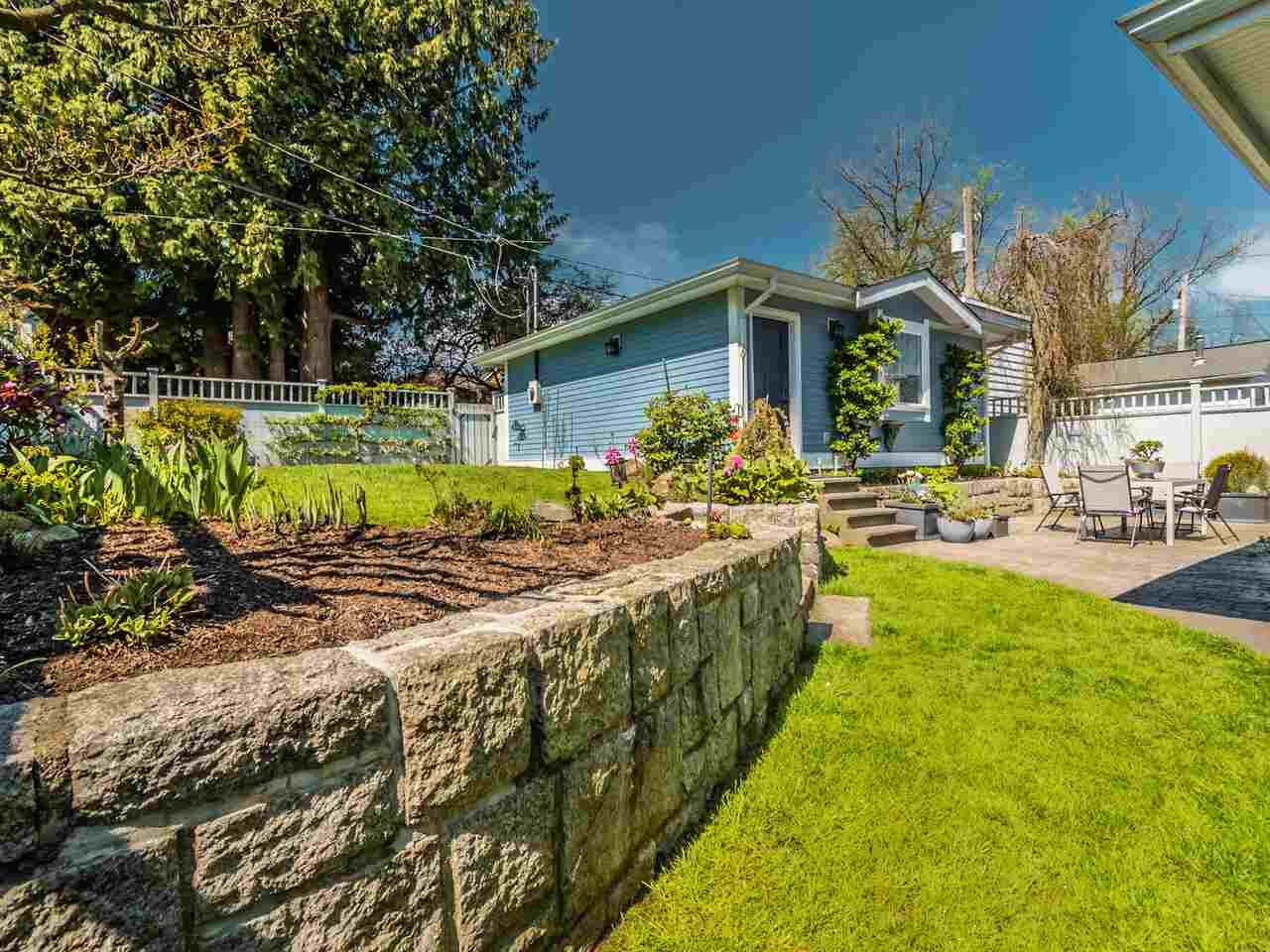 Photo 38: Photos: 905 LAUREL Street in New Westminster: The Heights NW House for sale : MLS®# R2570711