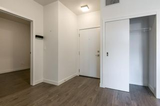 Photo 16: 218 305 18 Avenue SW in Calgary: Mission Apartment for sale : MLS®# A1095821