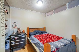 """Photo 14: 203 4160 SARDIS Street in Burnaby: Central Park BS Condo for sale in """"Central Park Plaza"""" (Burnaby South)  : MLS®# R2430186"""