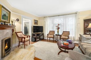 Photo 7: 2963 Scott St in : Vi Oaklands House for sale (Victoria)  : MLS®# 861763