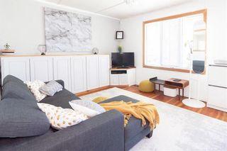 Photo 7: 321 Marjorie Street in Winnipeg: St James Residential for sale (5E)  : MLS®# 202113312