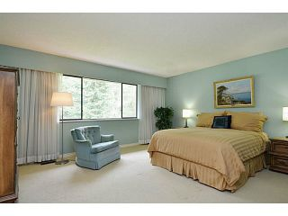 Photo 8: 3338 TENNYSON Crescent in North Vancouver: Lynn Valley House for sale : MLS®# V1114852