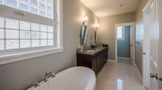 Photo 18: 5361 Laguna Way in : Na North Nanaimo House for sale (Nanaimo)  : MLS®# 863016