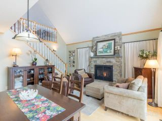 Photo 8: 384 POINT IDEAL DRIVE in LAKE COWICHAN: Z3 Lake Cowichan House for sale (Zone 3 - Duncan)  : MLS®# 450046