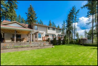 Photo 39: 3191 Northeast Upper Lakeshore Road in Salmon Arm: Upper Raven House for sale : MLS®# 10133310