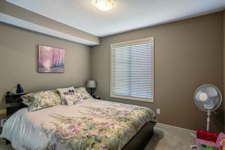 Photo 16: 3215 92 CRYSTAL SHORES Road: Okotoks Apartment for sale : MLS®# C4301331