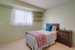 Photo 22: 21011 89A Avenue in Edmonton: Zone 58 House for sale : MLS®# E4227533