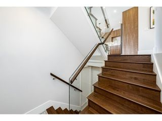 Photo 26: 4239 ETON Street in Burnaby: Vancouver Heights House for sale (Burnaby North)  : MLS®# R2589096
