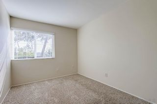 Photo 25: MISSION VALLEY Townhouse for sale : 3 bedrooms : 6211 Caminito Andreta in San Diego