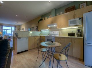 "Photo 9: # 3 14959 58TH AV in Surrey: Sullivan Station Townhouse for sale in ""Skylands"" : MLS®# F1320978"