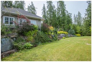 Photo 111: 6007 Eagle Bay Road in Eagle Bay: House for sale : MLS®# 10161207