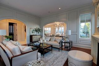 Photo 7: 4639 SIMPSON Avenue in Vancouver: Point Grey House for sale (Vancouver West)  : MLS®# R2566773