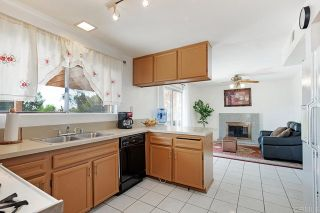 Photo 12: House for sale : 4 bedrooms : 6729 Anton Lane in San Diego