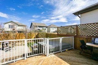 Photo 42: 2 SEQUOIA Bend: Fort Saskatchewan House for sale : MLS®# E4243129