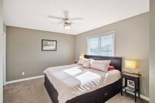 Photo 13: 105 Stonegate Place NW: Airdrie Detached for sale : MLS®# A1078446