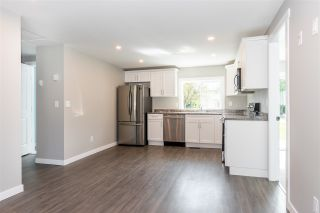 Photo 3: 274 CARIBOO Avenue in Hope: Hope Center House for sale : MLS®# R2486567