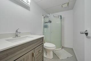 Photo 41: 9109 164 Avenue in Edmonton: Zone 28 House for sale : MLS®# E4246350