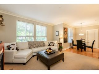"""Photo 11: 114 5430 201 Street in Langley: Langley City Condo for sale in """"SONNET"""" : MLS®# R2466261"""