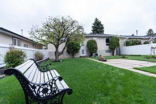 Photo 46: 7228 152A Avenue in Edmonton: Zone 02 House for sale : MLS®# E4245820