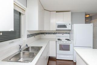 Photo 13: 22 13403 CUMBERLAND Road in Edmonton: Zone 27 House Half Duplex for sale : MLS®# E4266223