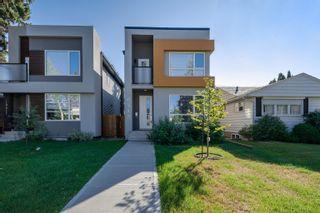 Photo 3: 10615 136 Street in Edmonton: Zone 11 House for sale : MLS®# E4261656