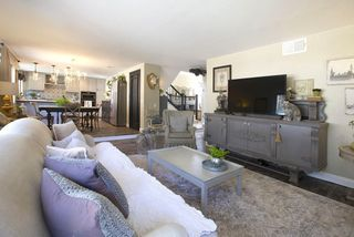 Photo 17: SCRIPPS RANCH House for sale : 4 bedrooms : 10505 Pepperbrook Ln in San Diego