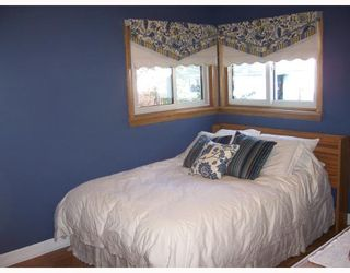 Photo 6: 17 AMARYNTH in WINNIPEG: Westwood / Crestview Residential for sale (West Winnipeg)  : MLS®# 2816389