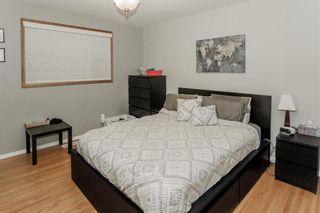 Photo 18: 59 Northumbria Bay in Winnipeg: Windsor Park Residential for sale (2G)  : MLS®# 202106244