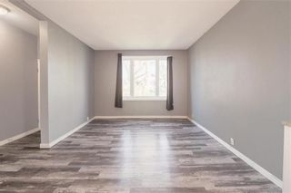 Photo 10: 452 Boyd Avenue in Winnipeg: North End Residential for sale (4A)  : MLS®# 202124235