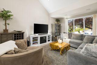 Photo 10: 1615 Denman St in Victoria: Vi Fernwood House for sale : MLS®# 887222
