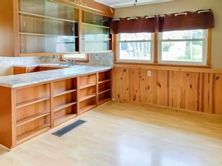 Photo 9: 2359 HIGHWAY 10 in West Northfield: 405-Lunenburg County Residential for sale (South Shore)  : MLS®# 202111527