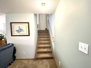 Photo 18: 21 DONALD Place: St. Albert House for sale : MLS®# E4235962